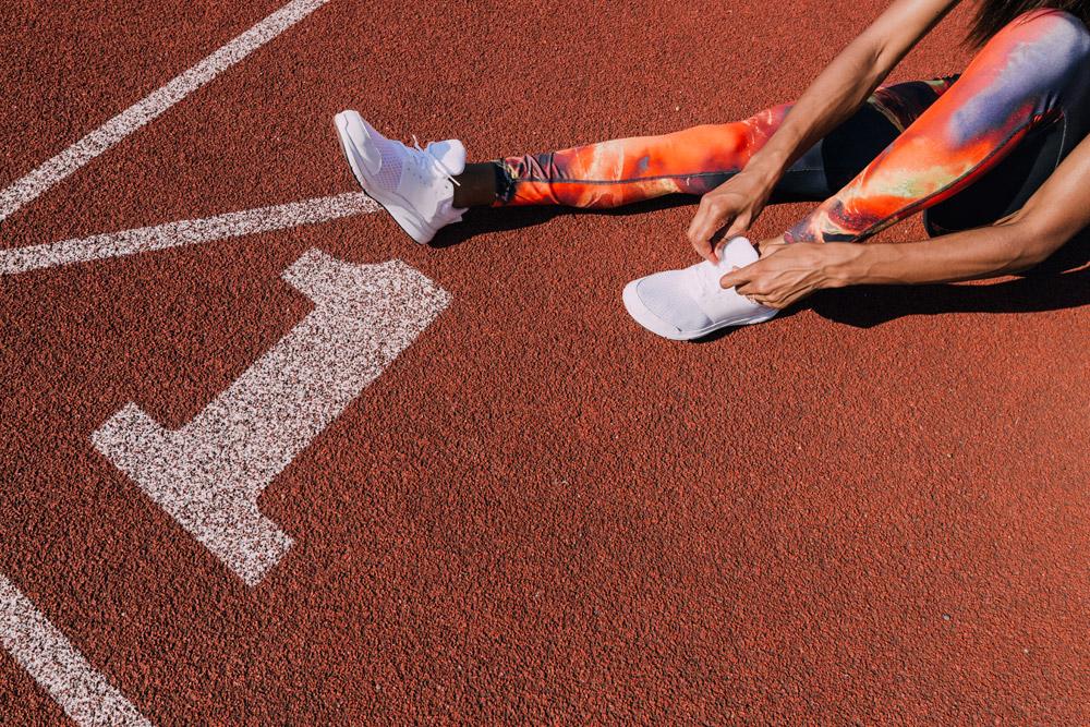 Conócete a ti mismo: La verdad sobre cómo adquirir hábitos