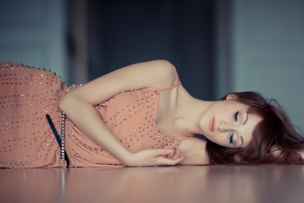 Cuando solo soportas estar en posición fetal: Prácticas de autocuidado (Parte 2)