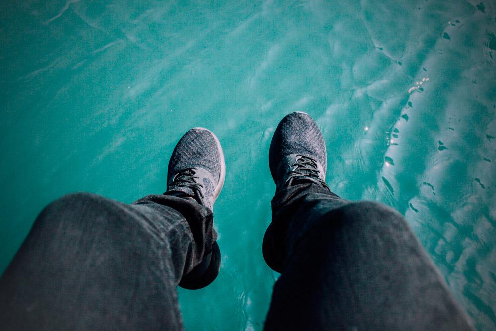 El coco de la delegación de tareas: 7 miedos que te paralizan y cómo vencerlos